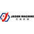 Foshan Jason Packaging Machinery Co., Ltd Logo