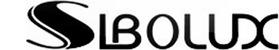 Foshan Sibolux Electric Co., Ltd. Logo