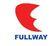 Fullway Technology Co., Ltd Logo