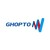 GHOPTO Logo