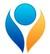 GIMPEX INTERNATIONAL LTD Logo