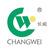 Guangdong Baiwei Electronic Co.,Ltd. Logo