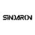 Guangdong Sindaron Packing Technology Co., LTD Logo
