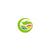 Guangzhou Deyi Culture and Arts Co., Ltd Logo