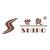 Guangzhou Shiko Import & Export Trading Co., Ltd. Logo