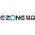 GUANGZHOU YIZHONG ALUMINUM INDUSTRY CO.,LTD Logo