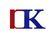 Hangzhou Dingkai Chemical Fiber Co., Ltd. Logo
