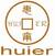 Hangzhou Huier Imp&Exp Co.,Ltd Logo