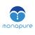 Hangzhou Mona Environmental Technology Co., Ltd. Logo