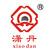 Hangzhou Xiaodan Plastic Technolgy Co., Ltd Logo