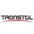 HangZhouTronstol technology Co., Ltd Logo