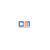 Hebei Domine Trading Co.,LTD Logo