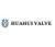 Hebei Huahui Valve Co., Ltd Logo
