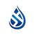 Hebei JiaHua Cellulose Co., Ltd Logo