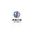 HEBEI JK TOOLS CO.,LTD. Logo