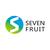 HEBEI SEVEN FRUIT TRADE CO.,LTD Logo