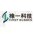 Hebei Xiangyi International Trading Co., Ltd Logo