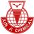 HEBEI XINJI CHEMICAL GROUP CO.,LTD Logo