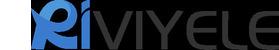 Hefei Research Silicone Co.,Ltd Logo