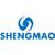 Henan Shengmao Machinery Co., Ltd Logo
