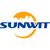 Henan Sunwit Industry Co., Ltd Logo