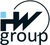 Hendrik Wijaya Group Logo