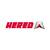 Hered (Shandong) Intelligent Technology Co., Ltd. Logo