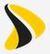 heriov trading LLC Logo