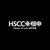 Highsun Synthetic Fiber Technologies Co., Ltd Logo
