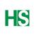 Hongshen Technology Co.,Ltd Logo