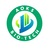 HUBEI AOKS BIO-TECH CO.,LTD Logo
