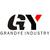 Huizhou Grandye Industrial Co., Ltd Logo