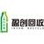 INCOM TOMRA Recycling Technology Co., Ltd Logo