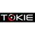 IRVEES Technology Pte Ltd Logo