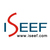 ISEEF ENTERPRISE INC. Logo