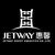 Jetway Guest Amenities Co., Ltd. Logo