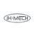 JH-Mech Enterprises Inc. Logo