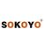 Jiangsu Sokoyo Solar Lighting Co., Ltd Logo