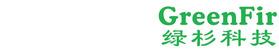 Jianyang Greenfir New Energy Equipment Co., Ltd Logo
