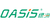 Jinan Oasis Dry Cleaning And Laundry Equipment Co. Logo