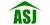 Junan Aishangjia Home Supplies CO.,Ltd. Logo