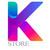 Kesuma Store Logo