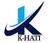 Khati Logo