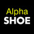 leather shoes wholesale Logo