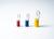 Marrow Lin Development Company Logo