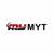 MYT(Shanghai) Machinery Equipment Co.,Ltd Logo
