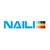 NAILI CO.,LTD Logo