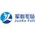Nangong Junke Felt Co., Ltd Logo