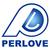 Nanjing Perlove Medical Equipment Co.Ltd Logo