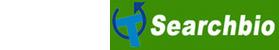 Nanjing Search Biotech Co., Ltd Logo
